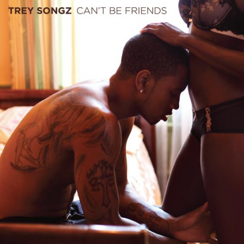 trey songz shirtless pictures. from Trey Songz#39;s upcoming