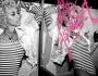 LMAO!: Keri Hilson's Hatred RunsDeep