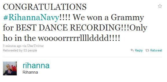 "rihanna only girl album art. Rihanna#39;s ""Only Girl (In The"