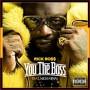 "New Music: Rick Ross – ""You The Boss"" featuring Nicki Minaj x ""I Love MyB*tches"""