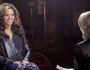 Katie Couric Conducts Baby Interrogation During Beyoncé's '20/20′ Special