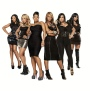 VH1's 'Love & Hip-Hop' Season 2(Preview)