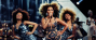 "Beyoncé – ""A Night with Beyoncé"" (Unaired Performances)"