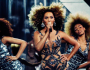 Watch: 'A Night with Beyoncé'