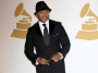 LL Cool J To Host 2012 Grammy Awards