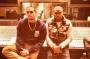 Chris Brown Recruits Nas For NewAlbum