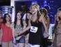 'American Idol' Dips 17% for Season 11Premiere
