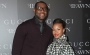 LeBron James Engaged to Savannah Brinson