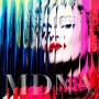 """New Music: Madonna featuring Nicki Minaj – """"I Don't Give A""""[Snippet]"""