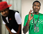 """New Music: Meek Mill & Wale – """"The Motto(Remix)"""""""
