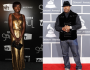 """New Music: Estelle featuring Busta Rhymes – """"Thank You(Remix)"""""""
