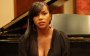 LeToya Luckett – 'Life, Love & Music' (Episode 1)