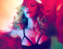 Chart News: Madonna's 'MDNA' Debuts at No. 1 on Billboard 200