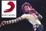 Michael Jackson's Entire Back Catalog Stolen ByHackers