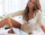 Hot Shots: Beyoncé's Full 'PEOPLE' Magazine Spread