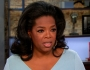 Video: Oprah Talks Candidly About OWN Difficulties on 'CBS This Morning'
