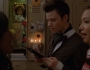 'Glee' Remembers Whitney – Watch thePerformances