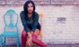 Video: Melanie Fiona – 'Watch Me Work'