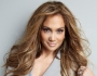 Video| J. Lo performs new song on 'American Idol' finale