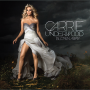 Chart News: Carrie Underwood Takes Control of Billboard 200