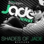 Breaking & Entering| Jade Novah – Shades ofJade