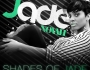 Breaking & Entering| Jade Novah – Shades of Jade