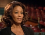 Whitney Houston talks all things 'Sparkle' in 'new' in-depth interview taped in October 2011
