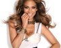 Jennifer Lopez Readies Greatest Hits Album 'Dance Again…The Hits'
