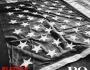 New Music| Ro James – 'Pledge Allegiance'