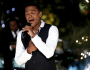 Maxwell Cancels Summer Tour Due to VocalHemorrhaging