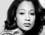 Tiffany Evans Releases 'Take 1' Web Series Teaser
