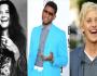 Hollywood Walk of Fame: Usher, Ellen DeGeneres, Janis Joplin to get stars in2013